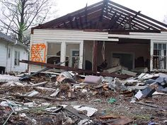 Biloxi, MS hurricane Katrina Hurricane Katrina, Tsunami, Natural Disasters, Ptsd, Storms, Mississippi, New Orleans, Abandoned, Southern