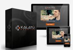 KALATU PREMIUM - Mais do que um blog - Uma máquina de fazer dinheiro. http://blog.oliviercorreia.com/as-ferramentas-do-internet-marketer/