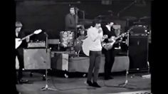 The Rolling stones  - Pain In My Heart