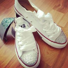 on sale 0bf65 dd977 Convers All   Star AKA .. (my dream future shoes) Pumped Up