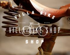 Villa Bike Shop