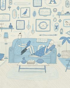 A writer seeking solitude in a small town finds himself developing a deep and unlikely bond with his elderly neighbor.