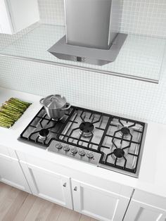1000 images about bosch kitchen appliances on pinterest appliances dishwashers and new kitchen