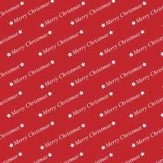 White Merry Christmas On Red Background Printed Napkins Merry Christmas, Christmas Frames, Green Christmas, Christmas Paper, Christmas Design, Christmas Cards, Christmas Things, Free Christmas Backgrounds, Christmas Wallpaper