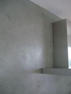 Malerische Wohnideen Betonoptik Set 1  07