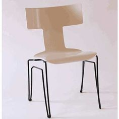 Donghia Anziano Chair Http://product.donghia.com/product Main