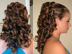 awesome 22 Faszinierende Hochzeit Frisuren für mittlere Haar #Faszinierende #Frisuren #für #Haar #Hochzeit #mittlere