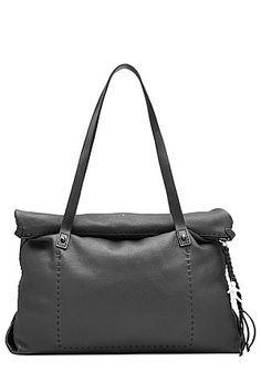 Henry Beguelin  Stylebop Leather Bags bcebf0d6e9f3b