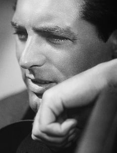 Suave, debonair, undeniably talented; comedies, dramas, love stories... he could do them all, with the utmost ease: Mr. Cary Grant. On this date (January 18th) in 1908, Archibald Alexander Leach was born in  Horfield, Bristol, England, UK. Today would be Grant's 111th Birthday.