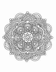 Image result for coloring pages for henna designs