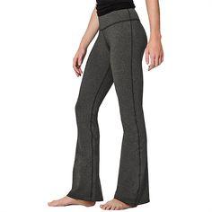 Donna Caprihose Wellness Yoga Pantaloni sportivi Fitness Pantaloni Casual Pantaloni
