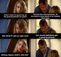 "21 Times Karen From ""Outnumbered"" Was The Funniest Kid In Britain Tv Funny, Funny Kids, Funny Stuff, Funny Shit, Junior Year Quotes, British Sitcoms, Little Britain, British Humor, Best Boyfriend"