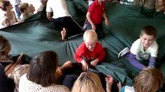 SYSTEMA Austria Austria, Wrestling, Training, Kids, Kids Fun, Parents, Lucha Libre, Young Children, Boys