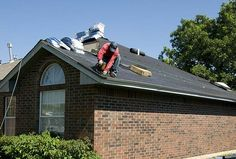 Frisco TX tornado roof repair  Are you one of us in Frisco TX who has suffered damage from by the latest hail storm? Need roof repairs or even a complete replacement? Maybe you need help with the insurance process? You have come to the right place: we are here to help!