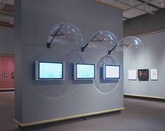 el museo (museum)