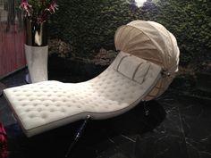 The Studio Harrods visits Milan Furniture Fair - IPE Cavalli