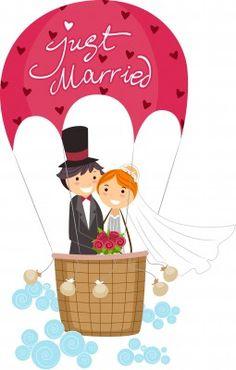 Sementinha Missionária: Casais apaixonados