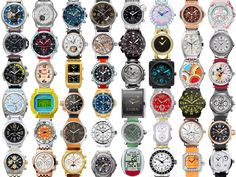 Free Images Of Watches | reference books watch brands watch gallery clock watch market watch ...