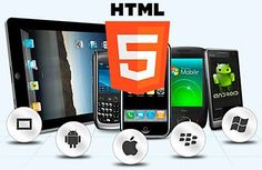 Awesome PHP Web application 2017: Mobile apps categorized into three segments, native apps, web apps and hybrid ap... Hybrid App Development