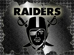 best Raider players of history in nfl | ... Raiders ! or even, videos related to Oakland Raiders wallpaper