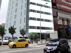 Kuala Lumpur Swiss Hotel Malaysia, Asia Set in a prime location of Kuala Lumpur, Swiss Hotel puts everything the city has to offer just outside your doorstep. The property features a wide range of facilities to make your stay a pleasant experience. To be found at the hotel are free Wi-Fi in all rooms, 24-hour front desk, facilities for disabled guests, luggage storage, Wi-Fi in public areas. Guestrooms are designed to provide an optimal level of comfort with welcoming decor an...