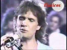 Mas Canciones - Top Music : Roberto Carlos - Lady Laura