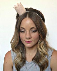 86 best hair and beauty images on Pinterest   Haircolor, Hair ideas ... e2a530ccf1