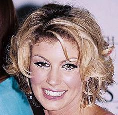 faith hill hair styles 1000 images about hairdos on faith hill 9853 | 86029f8e385ac89f5d57f336086bf44b