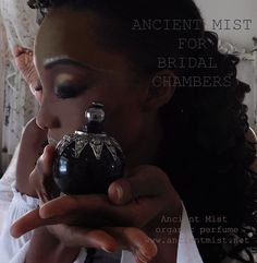 What makes Ancient mist so unique and extraordinary is our unique manufacturing process that we revived from the renaissance era. Magical Power, Renaissance Era, Organic Lifestyle, Mists, Attraction, Herbalism, Language, Perfume, Herbs