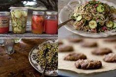 101cookbooks.com....incredible vegetarian recipes