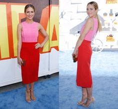 Find More Celebrity-Inspired Dresses Information about Modest Fashion Brittany Snow 2015 MTV Movie Awards Red Carpet Dress  Short Dresses To Formal Party Sheath Mid Calf,High Quality dresses korea,China dresses fabric Suppliers, Cheap dress 27 from Amazing Dress Factory  on Aliexpress.com
