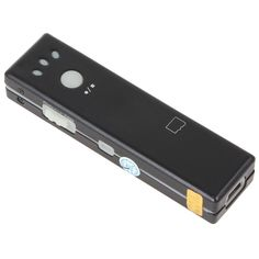 Mini Audio Video Hidden Gum Spy Camera DVR with Smart and Compact Hidden Camera Wholesale Price(FOB) : 14.37USD/PC