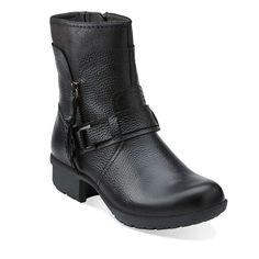 daa49508d7af Clarks® Shoes Official Site - Comfortable Shoes
