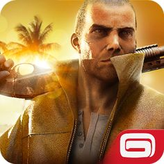 Gangstar Vegas on the App Store on iTunes Vegas 2, Third Person Shooter, Mma Fighting, Basketball Photography, Android Apk, Android Phones, Casino Games, Ms Gs, Ipod Touch