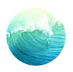 PopSockets Wave
