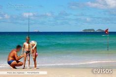 PRAIA DOS INGLESES FLORIANOPOLIS APARTAMENTO CON PISCINA LIBRE 2017  Cuenta con 2 dormitorios a 2 cuadras de la playa ..  http://buceo.evisos.com.uy/praia-dos-ingleses-florianopolis-apartamento-con-piscina-libre-2017-id-308309