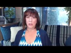 E Profit Code - In Depth Review of E Profit Code ************************************ http://onlineincomesecrets.ca - Build a strong residual income the easy...