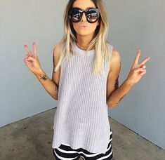 Find More at => http://feedproxy.google.com/~r/amazingoutfits/~3/IKHd-IAXNgw/AmazingOutfits.page
