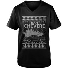 It's Good To Be CHEVERE Tshirt #gift #ideas #Popular #Everything #Videos #Shop #Animals #pets #Architecture #Art #Cars #motorcycles #Celebrities #DIY #crafts #Design #Education #Entertainment #Food #drink #Gardening #Geek #Hair #beauty #Health #fitness #History #Holidays #events #Home decor #Humor #Illustrations #posters #Kids #parenting #Men #Outdoors #Photography #Products #Quotes #Science #nature #Sports #Tattoos #Technology #Travel #Weddings #Women