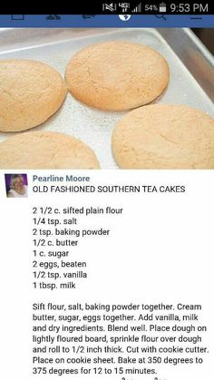 Old fashioned tea ca