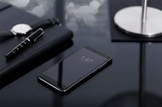 Fantechnology: Vodafone presenta Smart Platinum