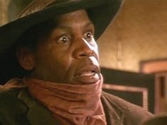 Danny Glover,very surprised Danny Glover, Cowboy Up, Black Celebrities, The Fosters, How To Look Better, Pictures, Stars, Big, Photos