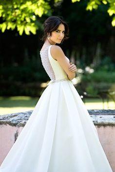 Vestidos para Madrinhas de Casamento Estilista Paloma