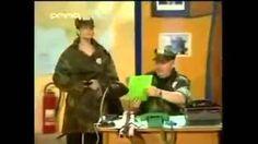 cz zabava-scenky - YouTube Entertaining, Baseball Cards, Youtube
