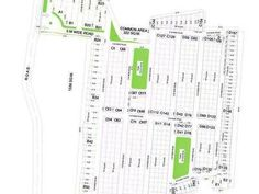 Rs. 9.6 Lac Residential Land for Sale  in The Neemrana Hills Ambit Group, NH-8, Neemrana