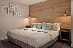 Wall Bedside Lamps 125 Awesome Exterior With Bedside Wall Lights Photo