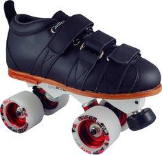 Roller Derby & Quad Skates for Sale Roller Derby Skates, Quad Skates, Skates For Sale, Straight Jacket, Best Sellers, Avengers, Vanilla, Jackets, Revenge