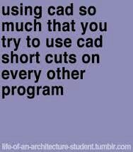 CAD Drafter