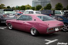 PinkC130