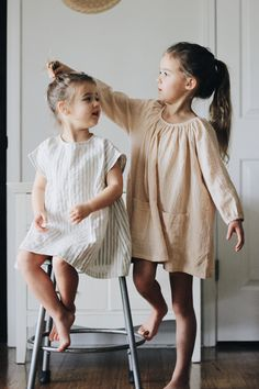 Visit luvyourbaby.com for more trendy and cool fashion inspiration for kids. #kidsfashion#minisfashionista#kidsstyle#kidsdress#kidsoutfit#kidsootd #kidswear#luvyourbaby